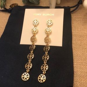 🎁Tory Burch Earrings 🎁